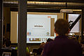 Wikimedia Foundation Monthly Metrics and Activities Meeting March 7th 2013-8098-12013.jpg