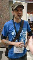 Wikimedia Hackathon 2017 IMG 4197 (34371082470).jpg