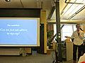 Wikimedia Metrics Meeting - June 2014 - Photo 20.jpg