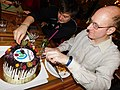 Wikimedia Russia 10 Years 13.jpg
