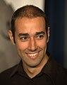 Wikipedia-academy-2009-nih-tim.jpg