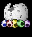 Wikipedia-logo-VelkaNoc-sk v1.png