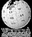 Wikipedia-logo-nn.png