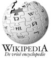 Wikipedia-logo-zea.png