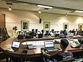 Wikipedia Commons Orientation Workshop with Framebondi - Kolkata 2017-08-26 1945 LR.JPG