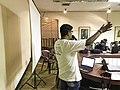 Wikipedia Commons Orientation Workshop with Framebondi - Kolkata 2017-08-26 1955 LR.JPG