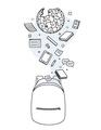Wikipedia Education Backpack 1.pdf