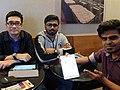Wikipedia Johor Meetup 11.jpg