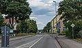 Wikipedia Wikivoyage Fototour Juni 2019, Senftenberg, Stefan Fussan - 0222.jpg