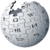Wikipedia logo silver.png