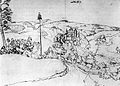 Wildenburg um 1720.jpg