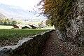 Wilderswil - panoramio - Patrick Nouhailler's… (64).jpg