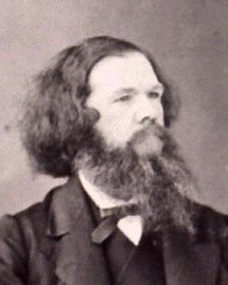 Wilhelm Bleek - Wilhelm Bleek