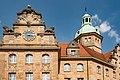 Wilhelmsplatz 3 Bamberg 20190830 006.jpg