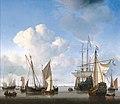 Willem van de Velde (II) 007.jpg