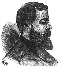William Carpenter - Buffalo Evening News 28Dec1885.jpg