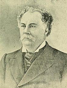 William Fullerton (lawyer)