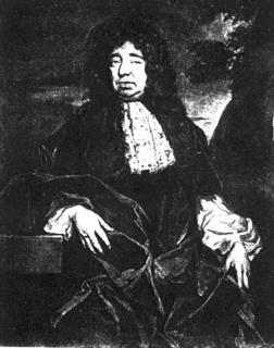 Earl of Shelburne