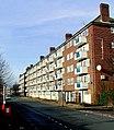 William Street, Hull - geograph.org.uk - 1138062.jpg