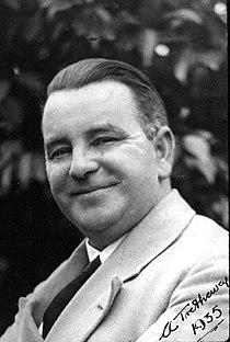 William Trethewey, 1935.jpg