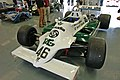 Williams FW07D at Silverstone Classic 2009 (1).jpg