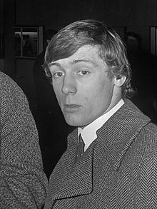 Willie Johnston (1969).jpg