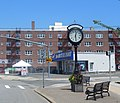 Williston Pk Dartmouth St clock jeh.jpg