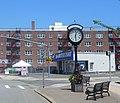 Williston Pk Dartmouth St clock jeh.jpg