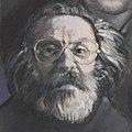Willy Bosschem246.jpg