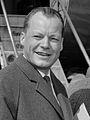 Willy Brandt (1959).jpg