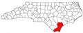 Wilmington Metropolitan Area.png