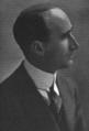 Wilson Pugsley MacDonald.png