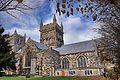 Wimborne Minster (11252705046).jpg