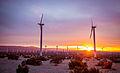 Wind Turbines Southern California 6D2B2441.jpg