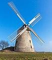 Windmühle-Bavenhausen 2015.jpg