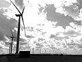 Windmolenpark Maasvlakte - panoramio.jpg