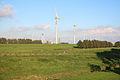 Windmolens bij Spijkenisse.jpg