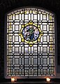 Window 2, south aisle of Alma de Cuba 2.jpg