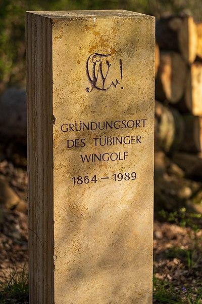 Wingolf-Stein auf der Kalleehöhe in Tübingen 01.jpg