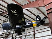 Wings of Honor Museum Walnut Ridge AR 2013-04-27 074.jpg