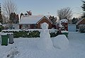 Winter arrives in Hale Barns - geograph.org.uk - 1867105.jpg