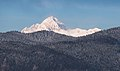 Winter mountains from Jošt.jpg