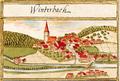 Winterbach, Andreas Kieser.png
