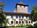 Winterthur - Schloss Hegi, Hegifeldstrasse 125 2011-09-10 13-12-20 ShiftN.jpg