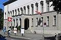 Winterthur - panoramio (23).jpg