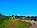 Wisconsin State Highway 171 - panoramio (3).jpg
