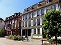 Wissembourg plRépublique 1-3.JPG