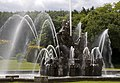 Witley Court Fountain 3 (4714562307).jpg