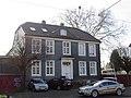 Witten Haus Crengeldanzstraße 59.jpg