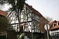 Witten Herbede - Ruhrtal - Haus Schellenberg 01 ies.jpg